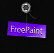 Разработано в Freepaint