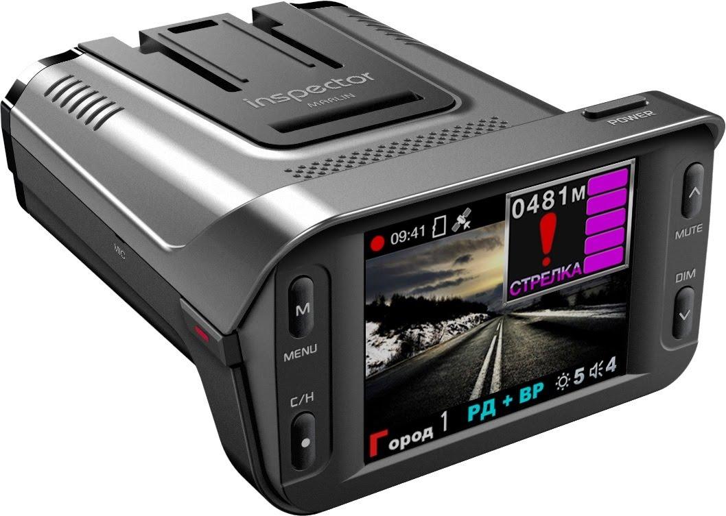 Оптимальный видеорегистратор автомобильный видеорегистратор драйвера для компьютера