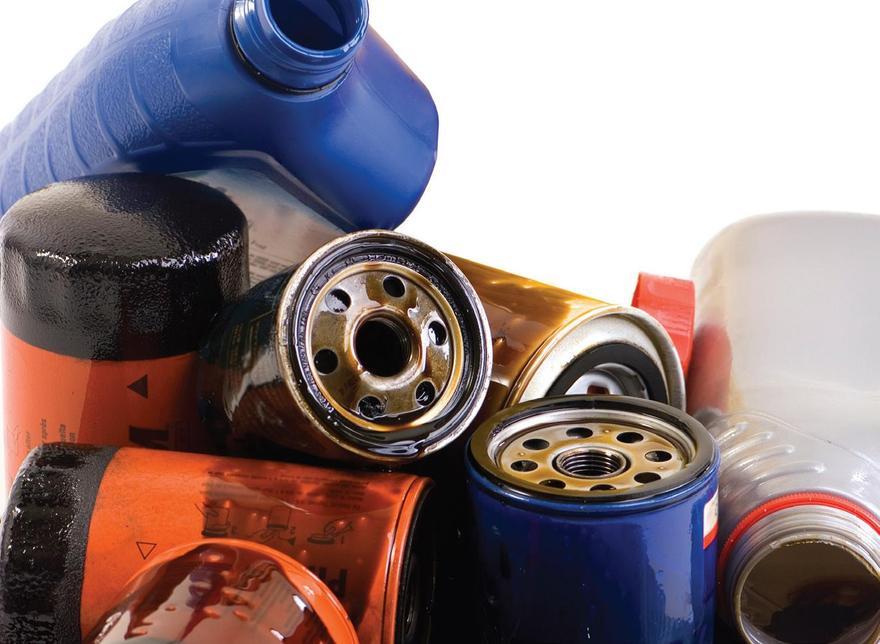 Куплю дорого масла отработанные всех видов (моторные, индустриальные, компрессорные и тд)